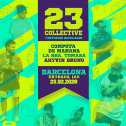 23Collective