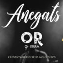 Anegats + OR