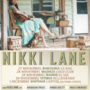 Nikki-Lane-Cartel
