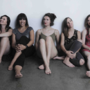 WOMS Collective