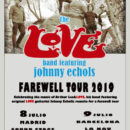 concierto-de-love-band-featuring-johhny-echols-en-barcelona