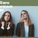 HANIA RANI & DOBRAWA CZOCHER