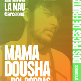 mama-dousha-barcelona800
