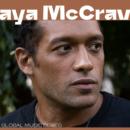 Mayaka McCraven